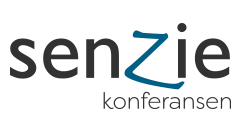 Senzie konferansen 16 november